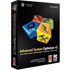 advanced system optimizer versus tuneup utilities