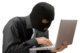mask spionagevirus