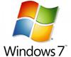 windows 7 sneller maken