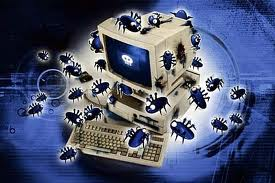 cloud-antivirus-panda