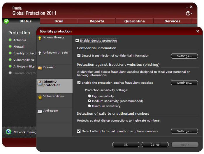 Panda Antivirus - Is het slechte of goede antivirus? 2013 ... Computer Opschonen