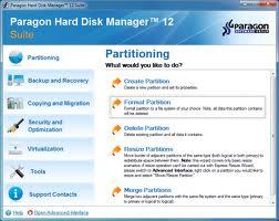 paragon-hardisk-manager
