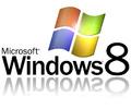 Windows 8 Kopen? Is dat wel een goed idee?