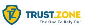 anoniem surfen met trustzone