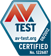 ad aware av test certified