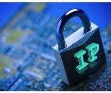 IP adres verbergen