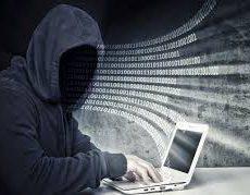 Vragen over spyware verwijderen: