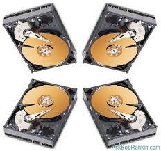 disk imaging backup software