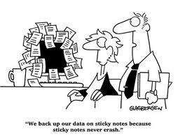 file based backup software