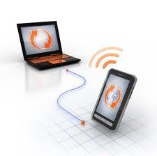 synchronisatie online backup software