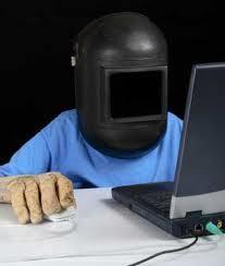 internet privacy beschermen