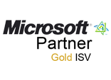 Microsoft ISV Partner Reviversoft