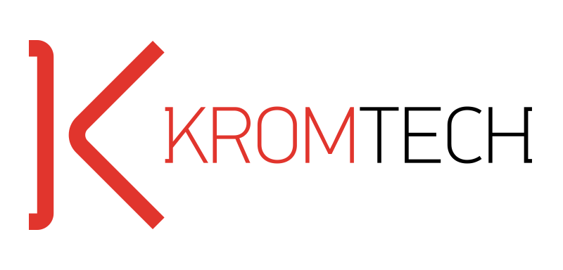 Kromtech system scans