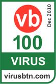 avira security software