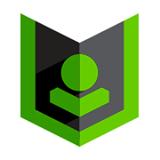 pckeeper vergelijken met Advanced System Optimizer