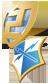 emisoft online armor firewall