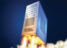laptop sneller maken door te overklokken