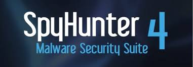 beste antivirus SpyHunter software