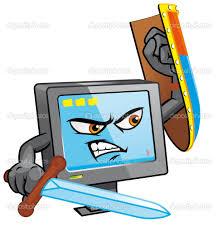 bescherming tegen drive by downloads
