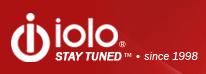 iolo system mechanic pro recensie