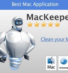 COOKIES VERWIJDEREN MAC